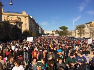 rom demo